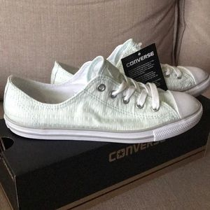 Converse Shoes - Converse low top sneaker
